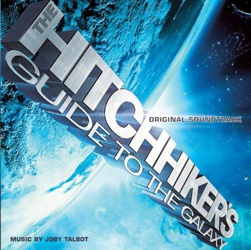 Bacharach & David, Baby It's You, Melody Line, Lyrics & Chords