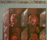Download Bachman-Turner Overdrive Let It Ride sheet music and printable PDF music notes