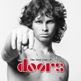 Download The Doors 'Back Door Man' printable sheet music notes, Rock chords, tabs PDF and learn this Piano, Vocal & Guitar (Right-Hand Melody) song in minutes