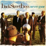 Download Backstreet Boys 'Incomplete' printable sheet music notes, Pop chords, tabs PDF and learn this Piano, Vocal & Guitar (Right-Hand Melody) song in minutes