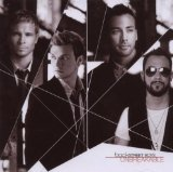 Download Backstreet Boys 'Inconsolable' printable sheet music notes, Pop chords, tabs PDF and learn this Piano, Vocal & Guitar (Right-Hand Melody) song in minutes