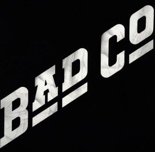 Bad Company, Can't Get Enough, Lyrics & Chords