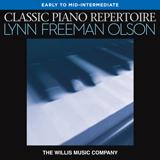 Download Lynn Freeman Olson Band Wagon sheet music and printable PDF music notes