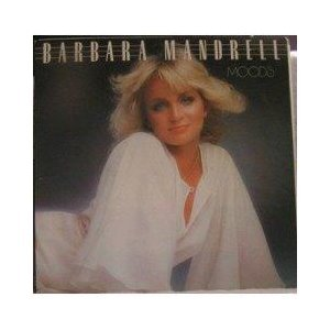 Barbara Mandrell, Sleeping Single In A Double Bed, Easy Guitar