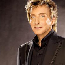 Download Barry Manilow 'Bandstand Boogie' printable sheet music notes, Film and TV chords, tabs PDF and learn this Piano song in minutes