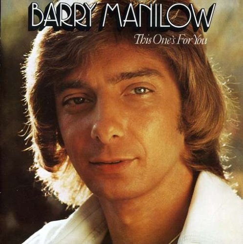 Barry Manilow, Looks Like We Made It, Guitar Tab