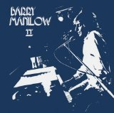 Download Barry Manilow 'Mandy' printable sheet music notes, Rock chords, tabs PDF and learn this Piano song in minutes