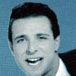 Barry Mann, Who Put The Bomp (In The Bomp Ba Bomp Ba Bomp), Piano, Vocal & Guitar (Right-Hand Melody)