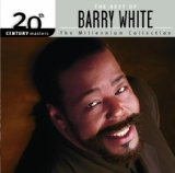 Download Barry White 'Can't Get Enough Of Your Love Babe' printable sheet music notes, Funk chords, tabs PDF and learn this Piano, Vocal & Guitar (Right-Hand Melody) song in minutes
