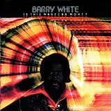 Download Barry White 'Don't Make Me Wait Too Long' printable sheet music notes, Funk chords, tabs PDF and learn this Piano, Vocal & Guitar (Right-Hand Melody) song in minutes