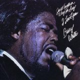 Download Barry White 'I'll Do Anything You Want Me To' printable sheet music notes, Funk chords, tabs PDF and learn this Piano, Vocal & Guitar (Right-Hand Melody) song in minutes
