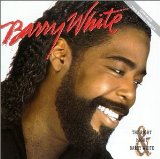 Download Barry White 'The Right Night' printable sheet music notes, Funk chords, tabs PDF and learn this Piano, Vocal & Guitar (Right-Hand Melody) song in minutes