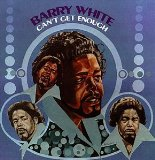 Download Barry White You're The First, The Last, My Everything sheet music and printable PDF music notes