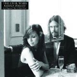 Download The Civil Wars Barton Hollow sheet music and printable PDF music notes