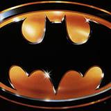 Download Neal Hefti Batman Theme sheet music and printable PDF music notes