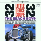 Download The Beach Boys Be True To Your School sheet music and printable PDF music notes
