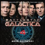 Download Bear McCreary Elegy sheet music and printable PDF music notes