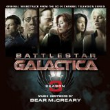 Download Bear McCreary 'Violence And Variations' printable sheet music notes, Film and TV chords, tabs PDF and learn this Piano song in minutes