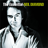 Download Neil Diamond Beautiful Noise sheet music and printable PDF music notes