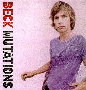 Beck, Tropicalia, Lyrics & Chords