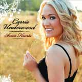 Download Carrie Underwood 'Before He Cheats' printable sheet music notes, Pop chords, tabs PDF and learn this School of Rock – Vocal song in minutes