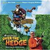 Download Ben Folds Five Still (from 'Over The Hedge') sheet music and printable PDF music notes