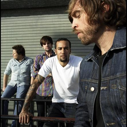 Ben Harper and Relentless7, Why Must You Always Dress In Black, Guitar Tab