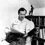 Download Benjamin Britten Quand j'étais chez mon père sheet music and printable PDF music notes
