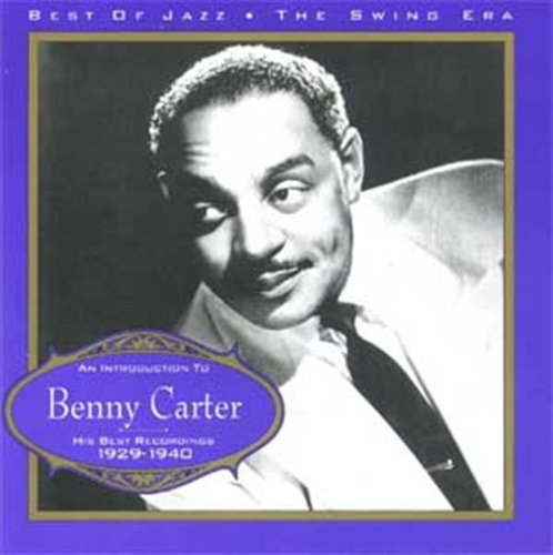 Benny Carter, When Lights Are Low, Real Book - Melody, Lyrics & Chords - C Instruments