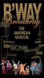 Download Benny Goodman Stealin' Apples sheet music and printable PDF music notes