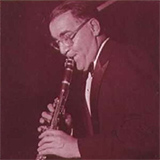 Download Benny Goodman The Earl sheet music and printable PDF music notes