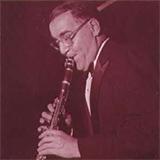 Download Benny Goodman Who? sheet music and printable PDF music notes