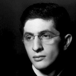 Download Bernard Herrmann Carlotta's Portrait From Vertigo sheet music and printable PDF music notes