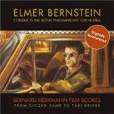Download Bernard Herrmann Taxi Driver (Theme) sheet music and printable PDF music notes