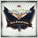 Download Foo Fighters 'Best Of You' printable sheet music notes, Pop chords, tabs PDF and learn this School of Rock - Guitar Tab song in minutes