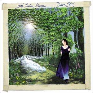 Beth Nielsen Chapman, Every December Sky, Lyrics & Chords