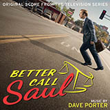 Download Little Barrie Better Call Saul Main Title Theme sheet music and printable PDF music notes