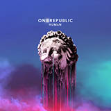 Download OneRepublic 'Better Days' printable sheet music notes, Pop chords, tabs PDF and learn this Super Easy Piano song in minutes