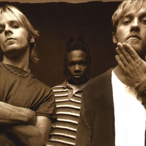 Download dc Talk Between You And Me sheet music and printable PDF music notes