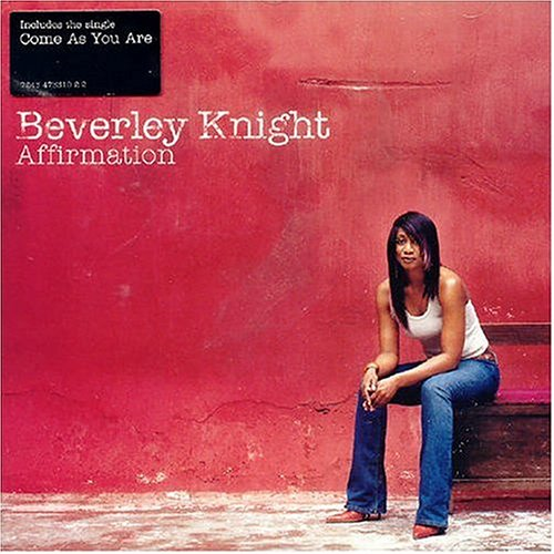 Beverley Knight, Keep This Fire Burning, Piano, Vocal & Guitar (Right-Hand Melody)