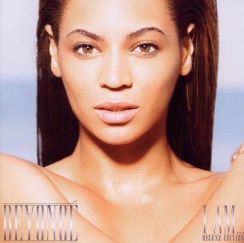 Beyoncé, If I Were A Boy, Keyboard