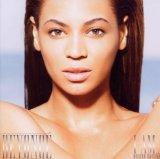 Download Beyoncé If I Were A Boy sheet music and printable PDF music notes