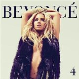 Download Beyonce Best Thing I Never Had sheet music and printable PDF music notes