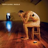 Download Biffy Clyro 'Folding Stars' printable sheet music notes, Rock chords, tabs PDF and learn this Piano, Vocal & Guitar (Right-Hand Melody) song in minutes