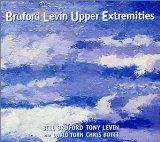 Download Bill Bruford Original Sin sheet music and printable PDF music notes