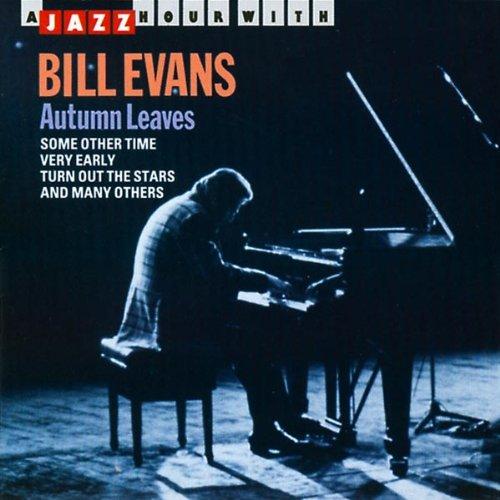 Bill Evans, Alice In Wonderland, Guitar Tab