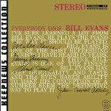Download Bill Evans 'Epilogue' printable sheet music notes, Jazz chords, tabs PDF and learn this Piano song in minutes
