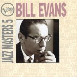 Download Bill Evans Israel sheet music and printable PDF music notes