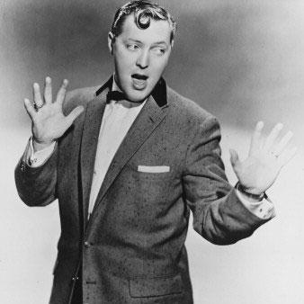 Bill Haley, Rock A Beatin Boogie, Melody Line, Lyrics & Chords