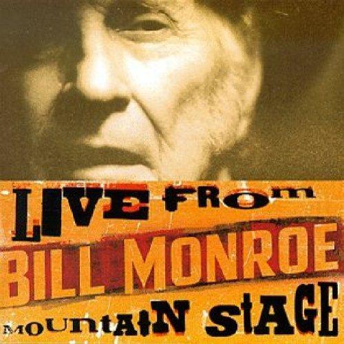 Bill Monroe, Uncle Pen, Guitar Tab